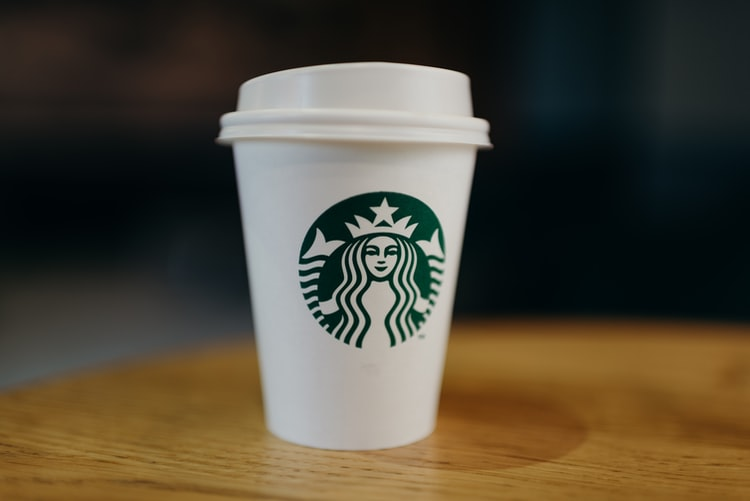 What To Expect As Starbucks Corporation (NASDAQ:SBUX) Reports Q1 Results