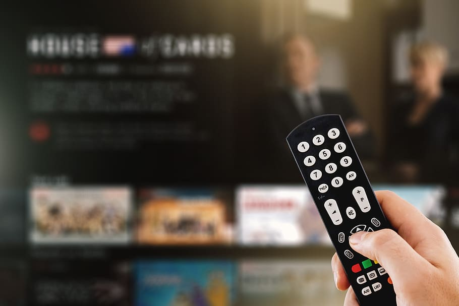 Choosing The Best Video Streaming Stick