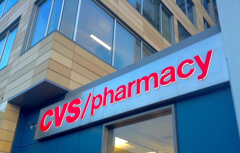 CVS Health Corp (NYSE:CVS) Is About To Release Its Q3 2020 Financials And Here's What To Expect
