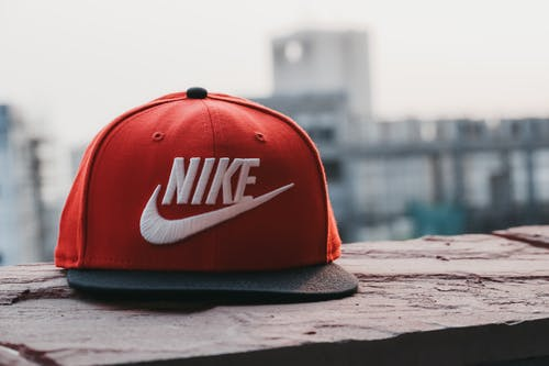 Digital Growth Propels Nike Inc. (NYSE: NKE) to Sales Growth