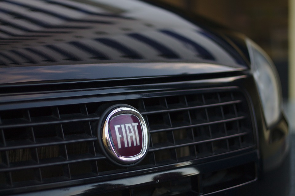 Fiat Chrysler Automobiles NV (NYSE:FCAU)-PSA Group Merger Inches Closer After Approval