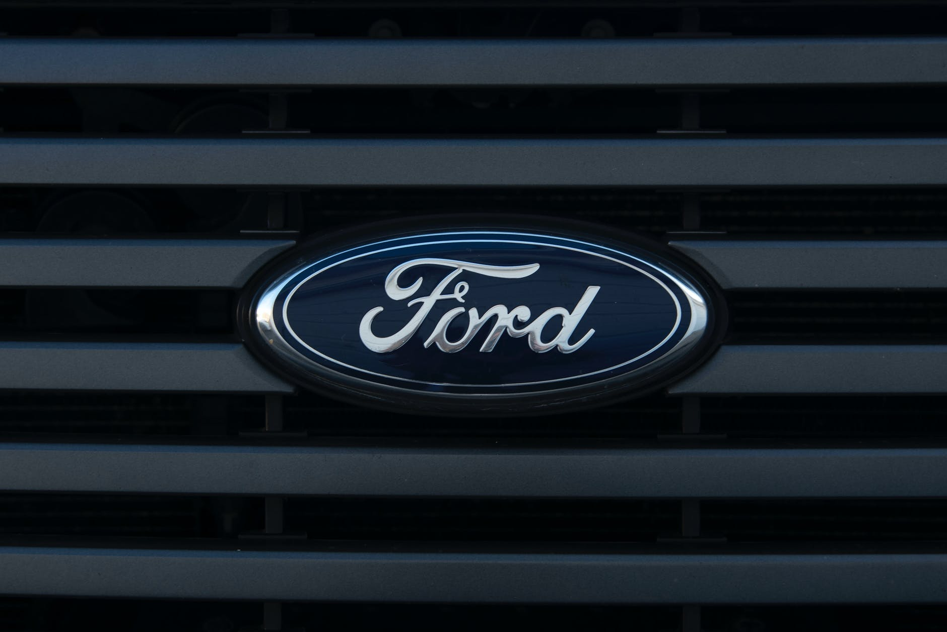 Ford Motor Company (NYSE:F) Reports Stellar Q3 Results Amid Bronco SUV Reservations Surge