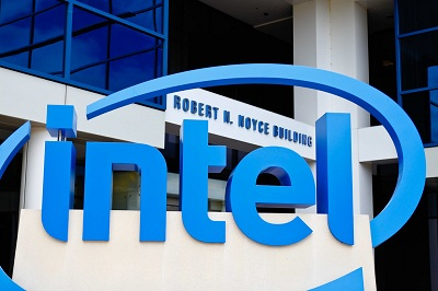 Intel Corporation (NASDAQ:INTC) Refuses To Bow To Pressure Amid Heavy Competition And Here's How It Intends To Maintain Its Lead In The Processor Industry