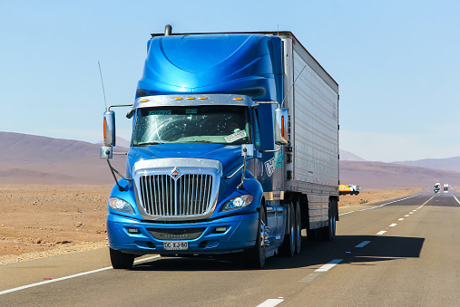 Navistar International Corp (NYSE: NAV) Could Disappoint As Takeover Talks Continue