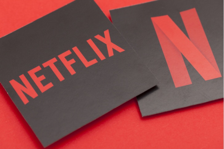 Netflix Inc. (NASDAQ:NFLX) Affirms Competitive Edge With Price Hikes