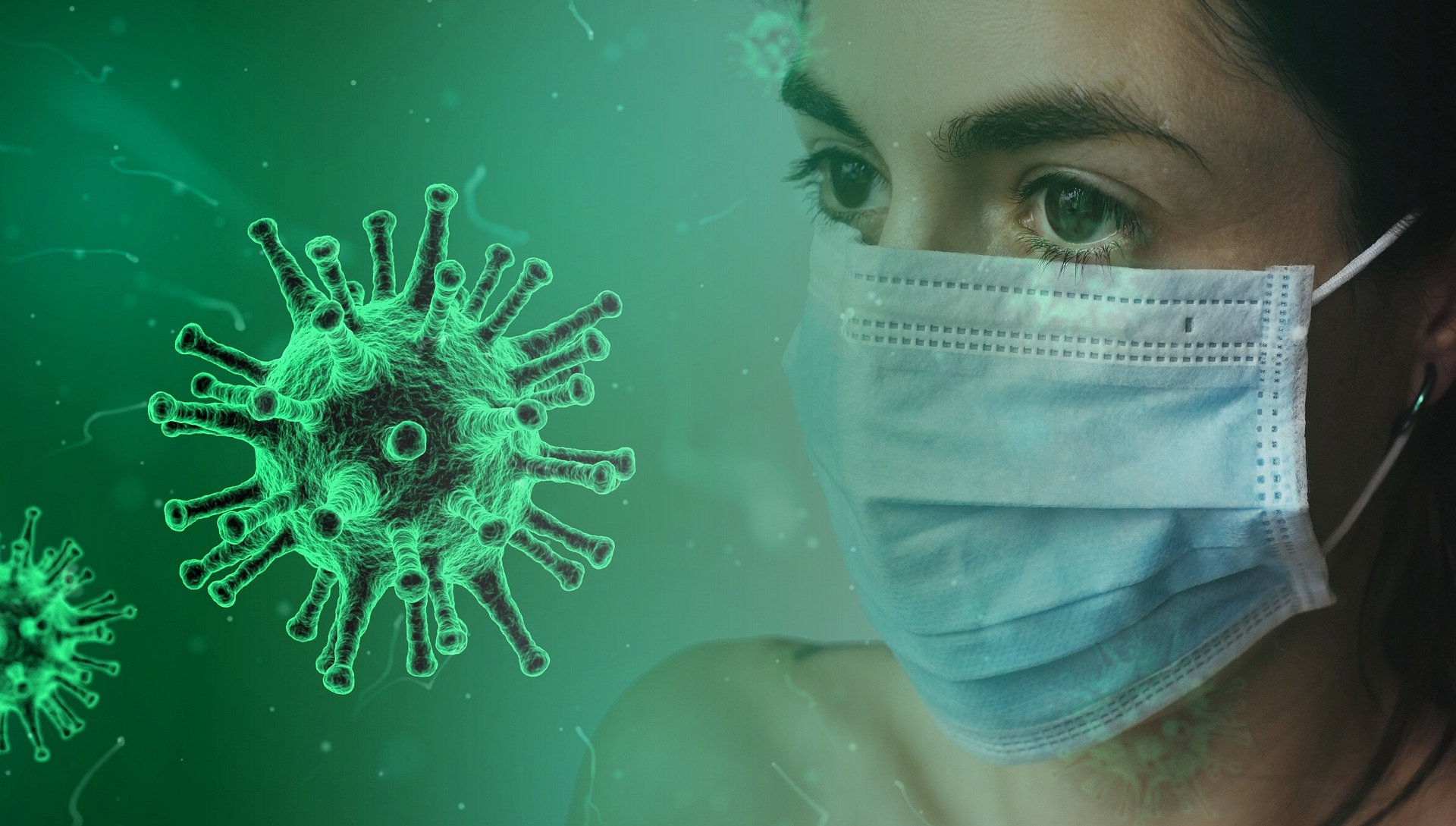 No Alarm As Eli Lilly And Co (NYSE:LLY) Suspends Coronavirus Treatment Trials