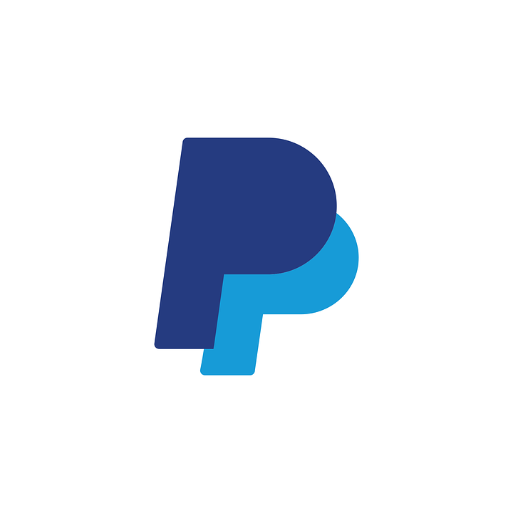 Paypal Holdings Inc. (NASDAQ:PYPL) Plots Robust Cryptocurrency Use