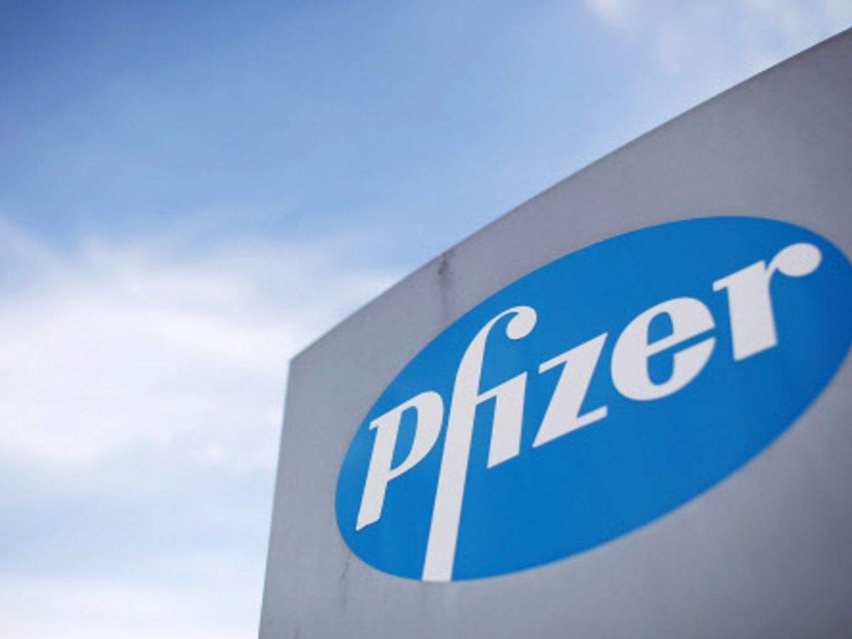 Pfizer Inc. (NYSE:PFE) COVID-19 Vaccine Offsets Disappointing Q3 Results