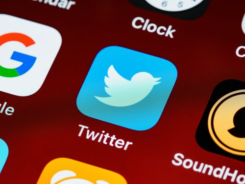 Twitter Inc. (NYSE: TWTR) Shutting Down Periscope App
