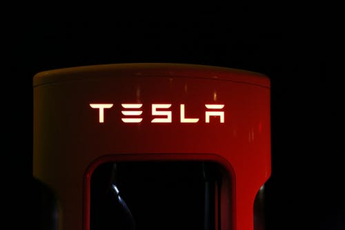 Will Tesla Inc. (NASDAQ: TSLA) Implode in 2021 After S&P 500 Addition?